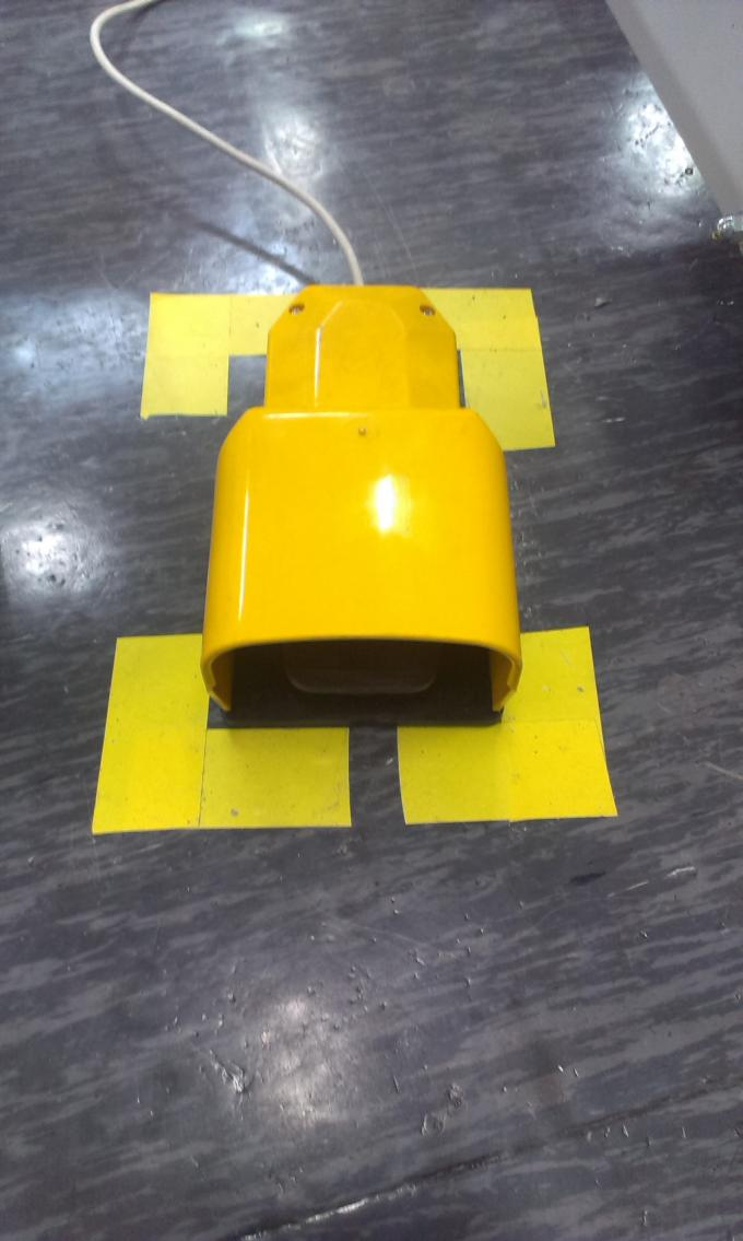 Motorized Linear Blade Pcb Depanelizer,Pcb board cutting