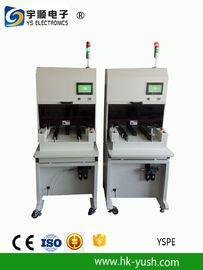 PCB Punching Machine