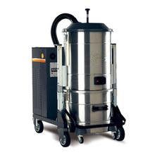Industrial Wet Dry Vacuum Cleaners